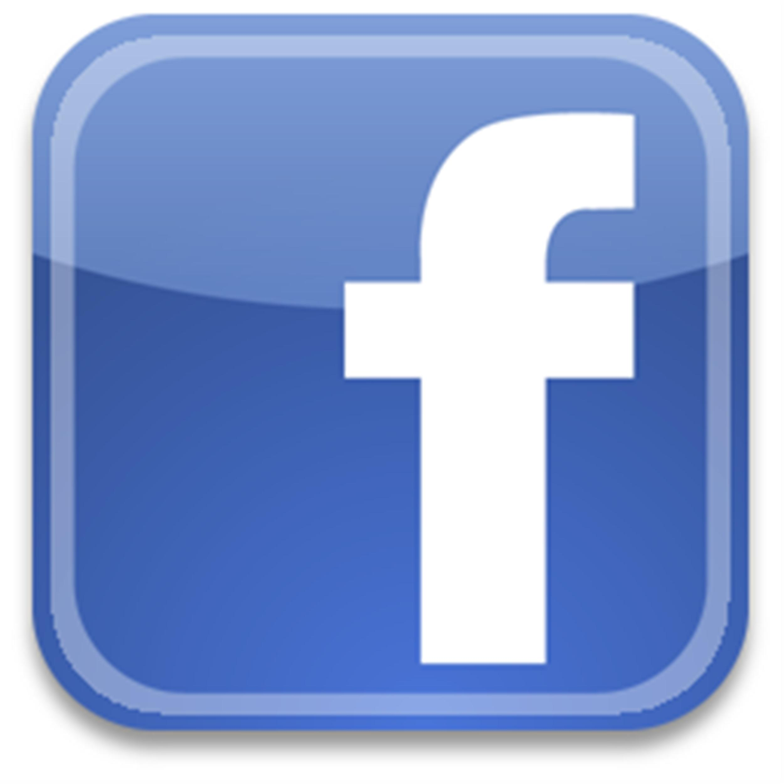 fb-facebook-logo-icon-3