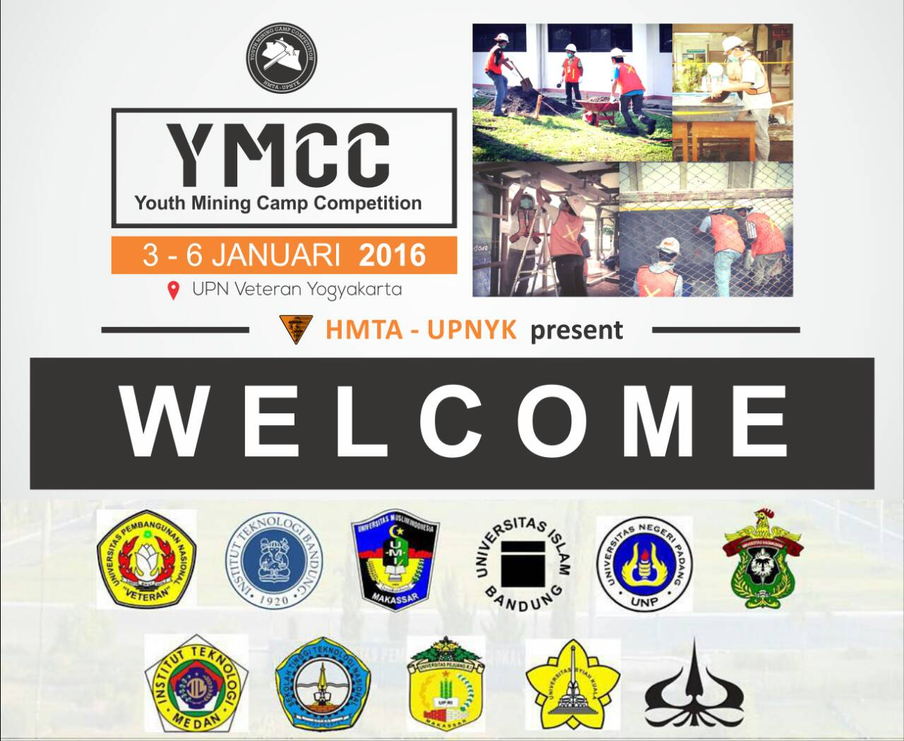 YMCCCOVER