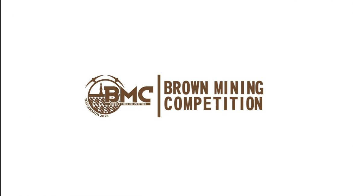BROWN MINING COMPETITION