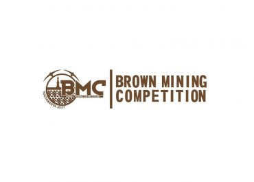 [LOMBA] BROWN MINING COMPETITION